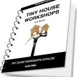 tiny-house-workshops
