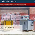 tiny-houses-for-homeless-on-the-news
