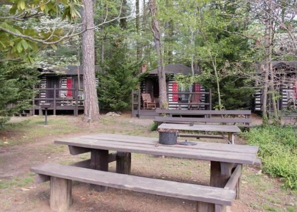 tiny-logc-cabin-asheville-008