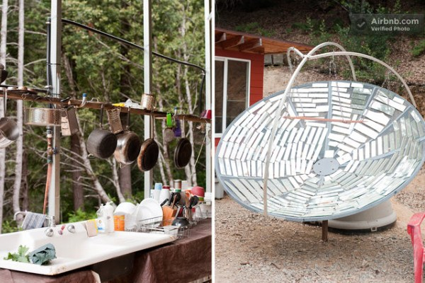 tiny-off-grid-cabin-vacation-rental-08