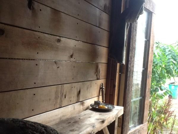 micro-sauna-pop-up-shelter-6