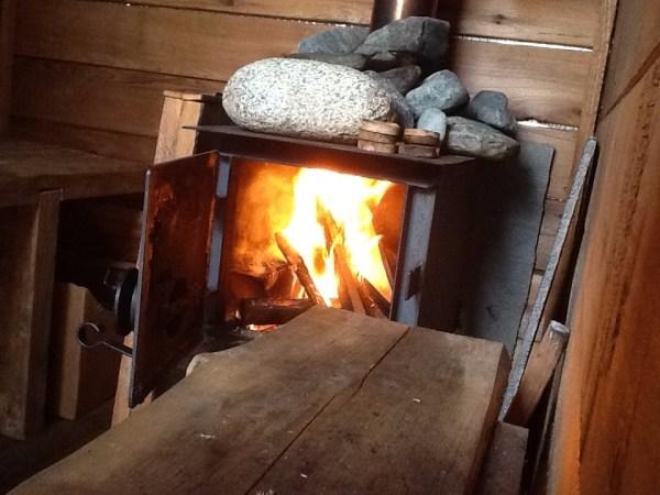 micro-sauna-pop-up-shelter-8