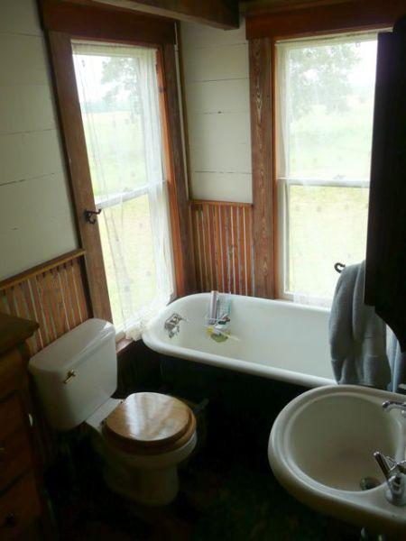 tiny-texas-house-victorian-cottage-02