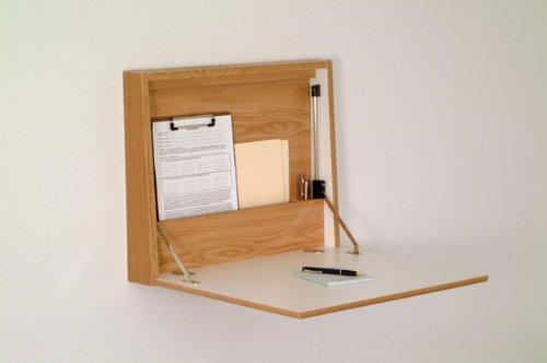 tiny-wall-desk