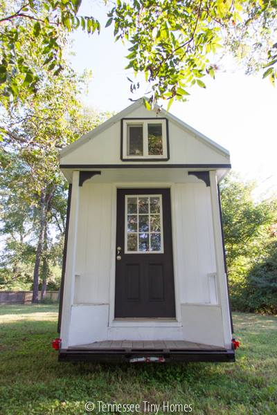 tiny-whitey-tennessee-tiny-home-for-sale-0001