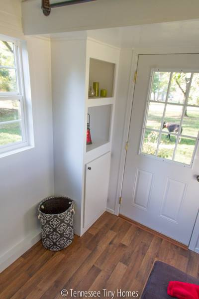 tiny-whitey-tennessee-tiny-home-for-sale-0006