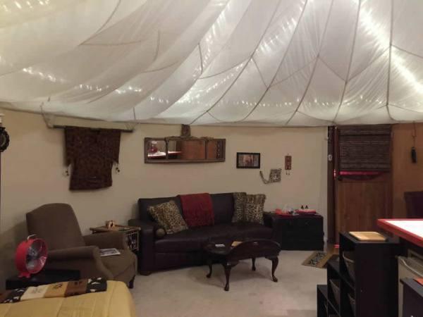 tiny-yurt-retreat-near-asheville-003