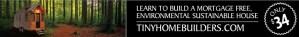 tinyhomebuilders-728×90-2