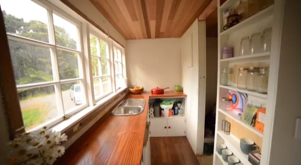 tiny house kitchens cheap rooster decor for kitchen top 18 which is your favorite 10 05