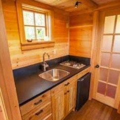 Tiny House Kitchens Chrome Kitchen Faucets Top 18 Which Is Your Favorite The Kingfisher