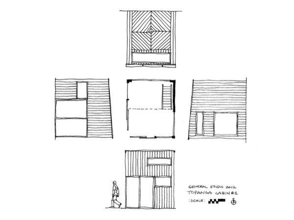 topanga-tiny-cabin-001