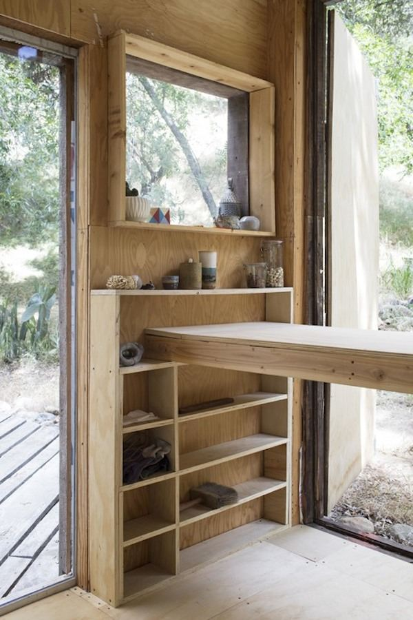 topanga-tiny-cabin-0011