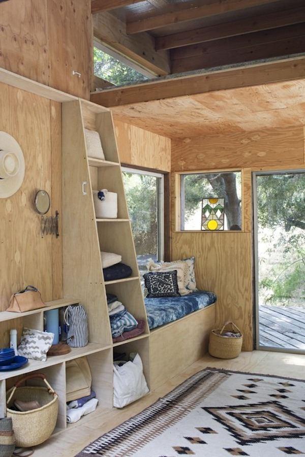 topanga-tiny-cabin-0012