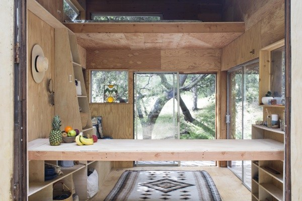 topanga-tiny-cabin-0013