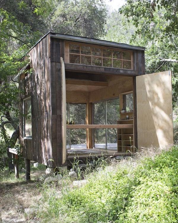 topanga-tiny-cabin-009