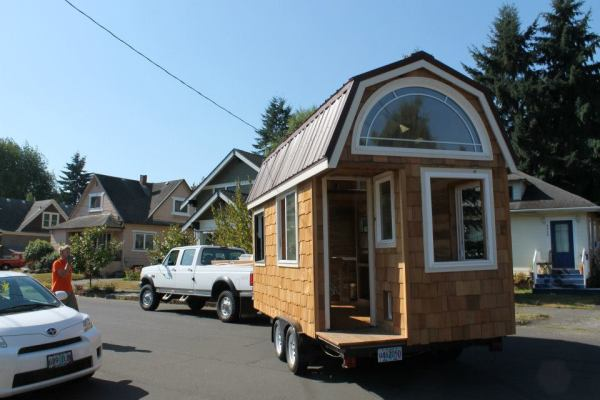 towable-tiny-house