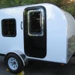 travel-trailer-001