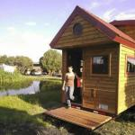tthe-freedom-tm-tiny-home-wheels-035