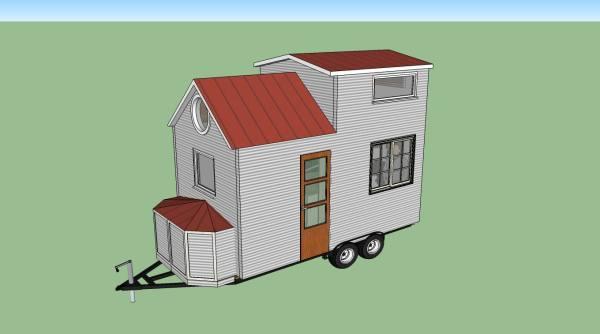 tuckerbox-tiny-house-design-001