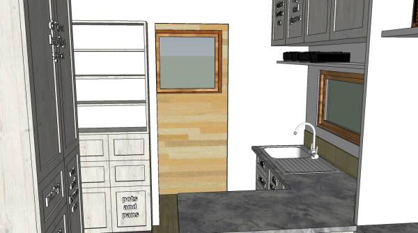 tuckerbox-tiny-house-design-003