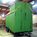 tumbleweed-amish-barn-raiser-tiny-house-kits-for-sale-001