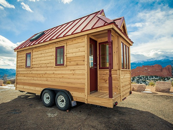 tumbleweed-cypress-tiny-house-01