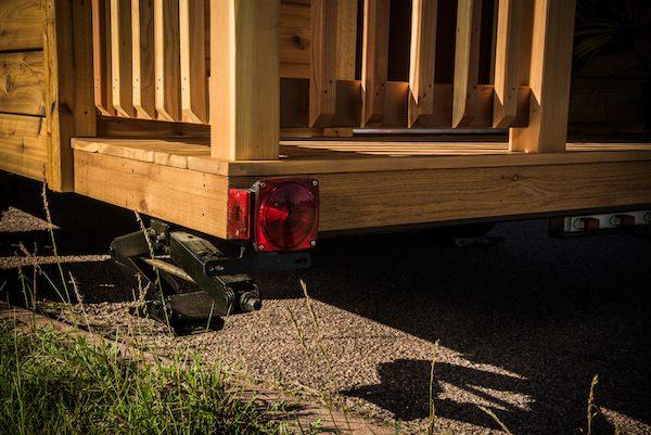 tumbleweed-elm-18-overlook-117-sq-ft-tiny-house-on-wheels-0026