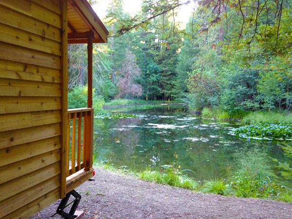 tumbleweed-linden-tiny-house-vacation-rental-02