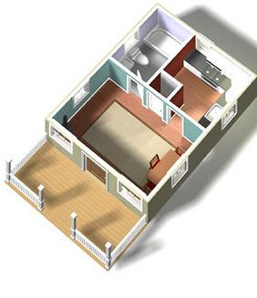 tumbleweed-loring-small-house-floorplan