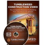 tumbleweed-tiny-house-construction-dvd-video