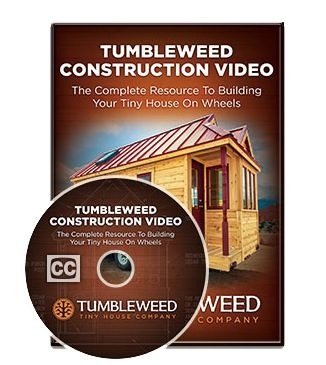 tumbleweed-tiny-house-construction-dvd-video
