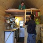 tumbleweed-tiny-house-for-sale-003