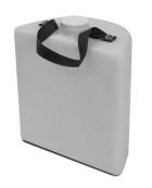 urine-tank