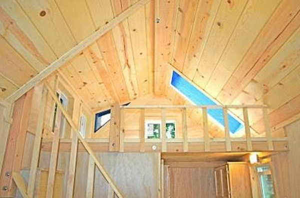 used-molecule-tiny-house-for-sale-003