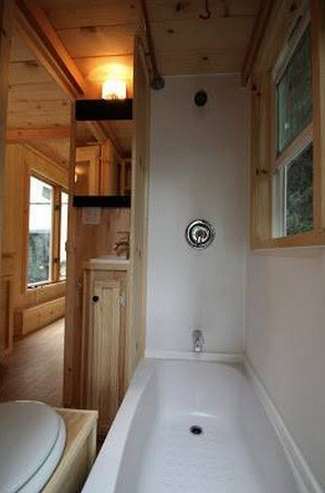 used-molecule-tiny-house-for-sale-005