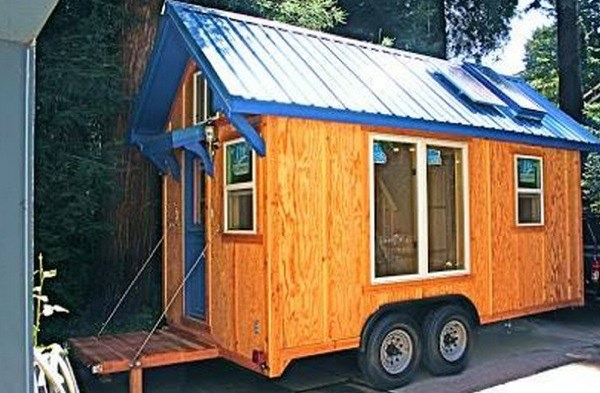 used-molecule-tiny-house-for-sale-006