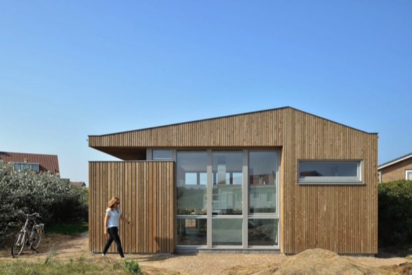 vacation-cottage-in-dunes-02