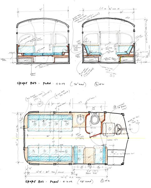 viking-short-bus-conversion-turned-to-cabin-on-wheels-by-winkarch-0013