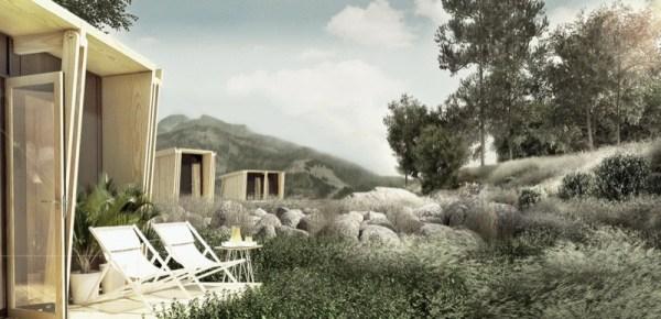 vivood-prefab-tiny-houses-0013
