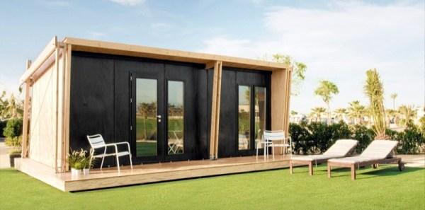 vivood-prefab-tiny-houses-002