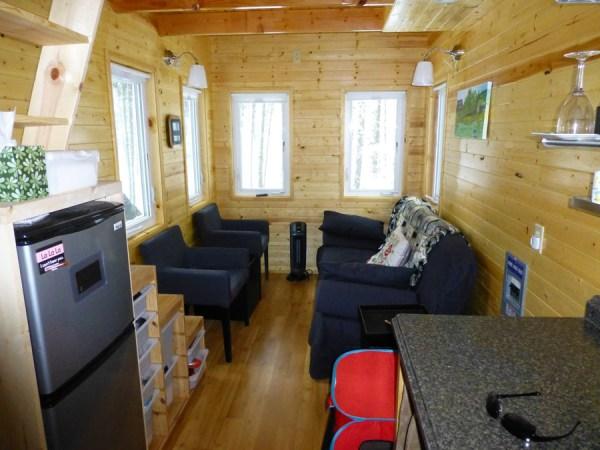 weekend-house-interior4