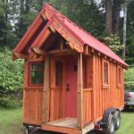 weller-tiny-house-by-jay-shafer