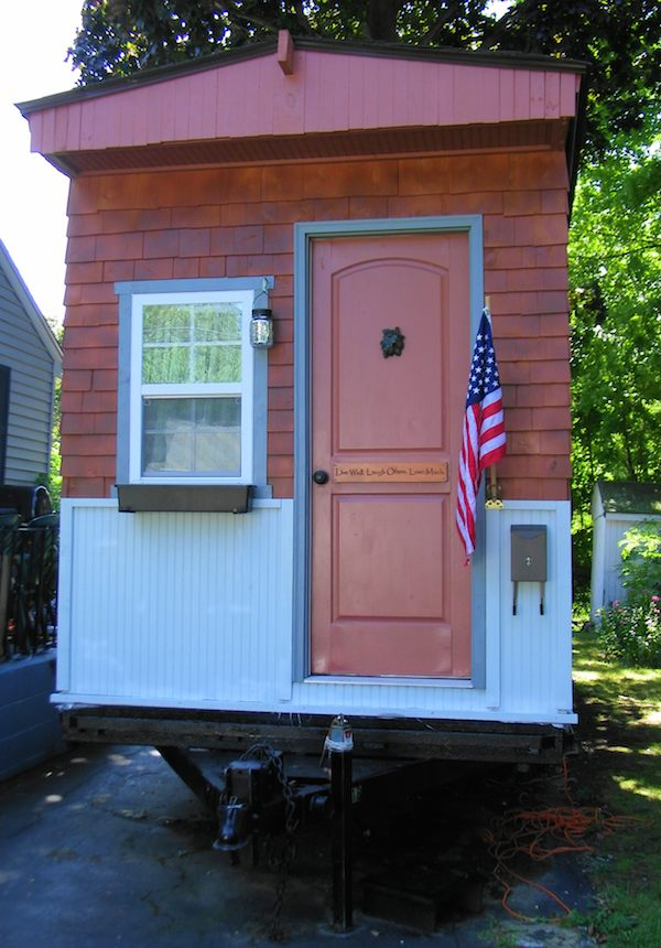 woman-in-50s-builds-debt-free-tiny-home-003