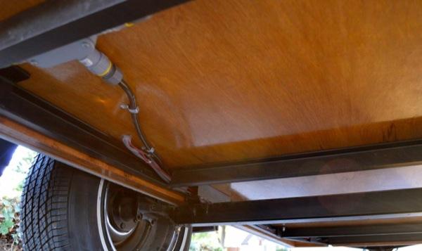 wooden-teardrop-camper-for-sale-0017