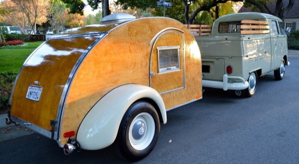 wooden-teardrop-camper-for-sale-0018