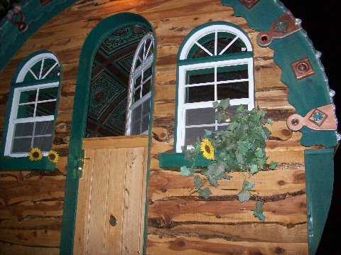 Wooly Wagon Tiny Homes (2)