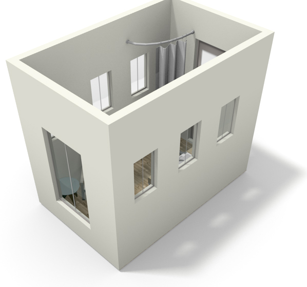 workhaus-3d-tiny-house-design-floor-plan-3