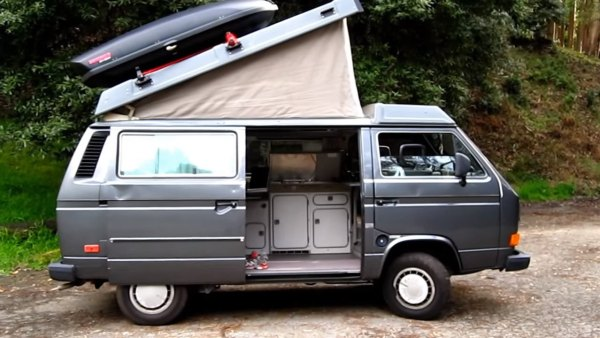 young-man-living-his-87vw-westfalia-van-001