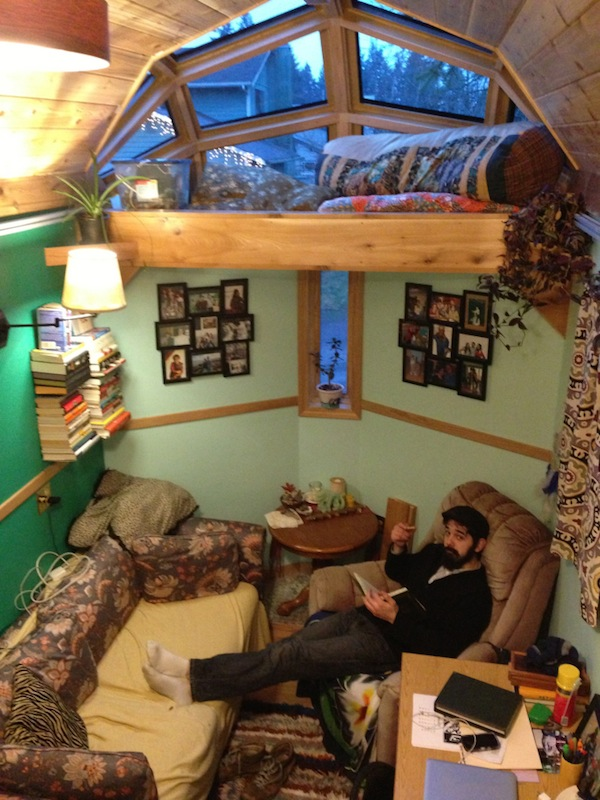 yuris-aluminum-tiny-house-project-004