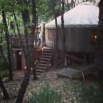 yurt-001